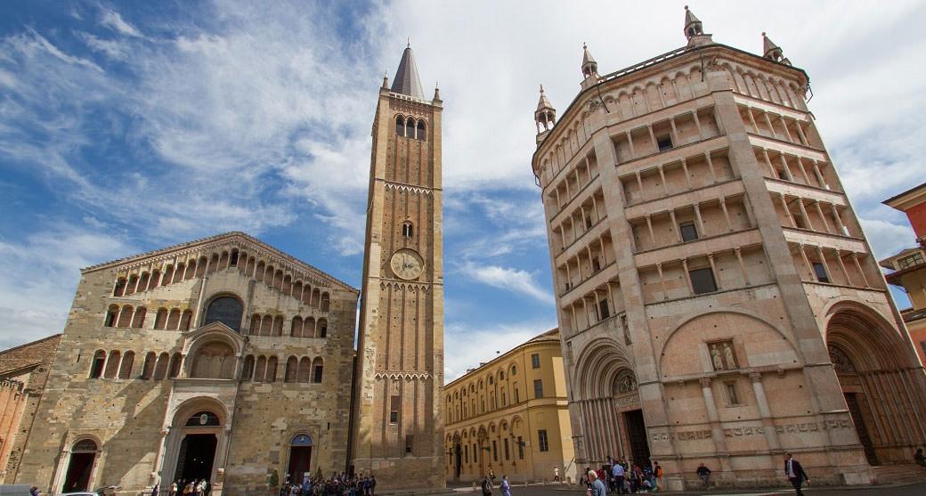 Ap immobiliare agenzia immobiliare a Parma