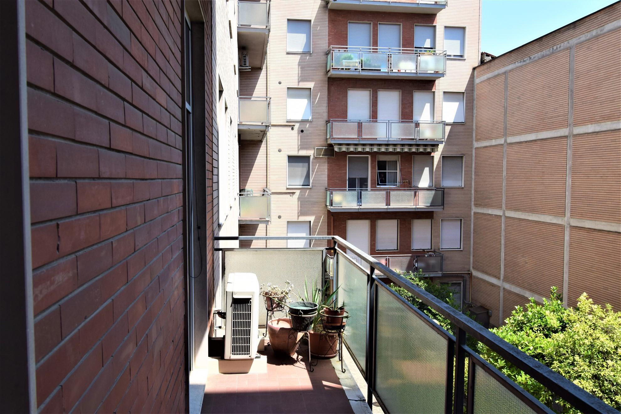 HOME PAGE - AP Immobiliare - agenzia immobiliare Parma